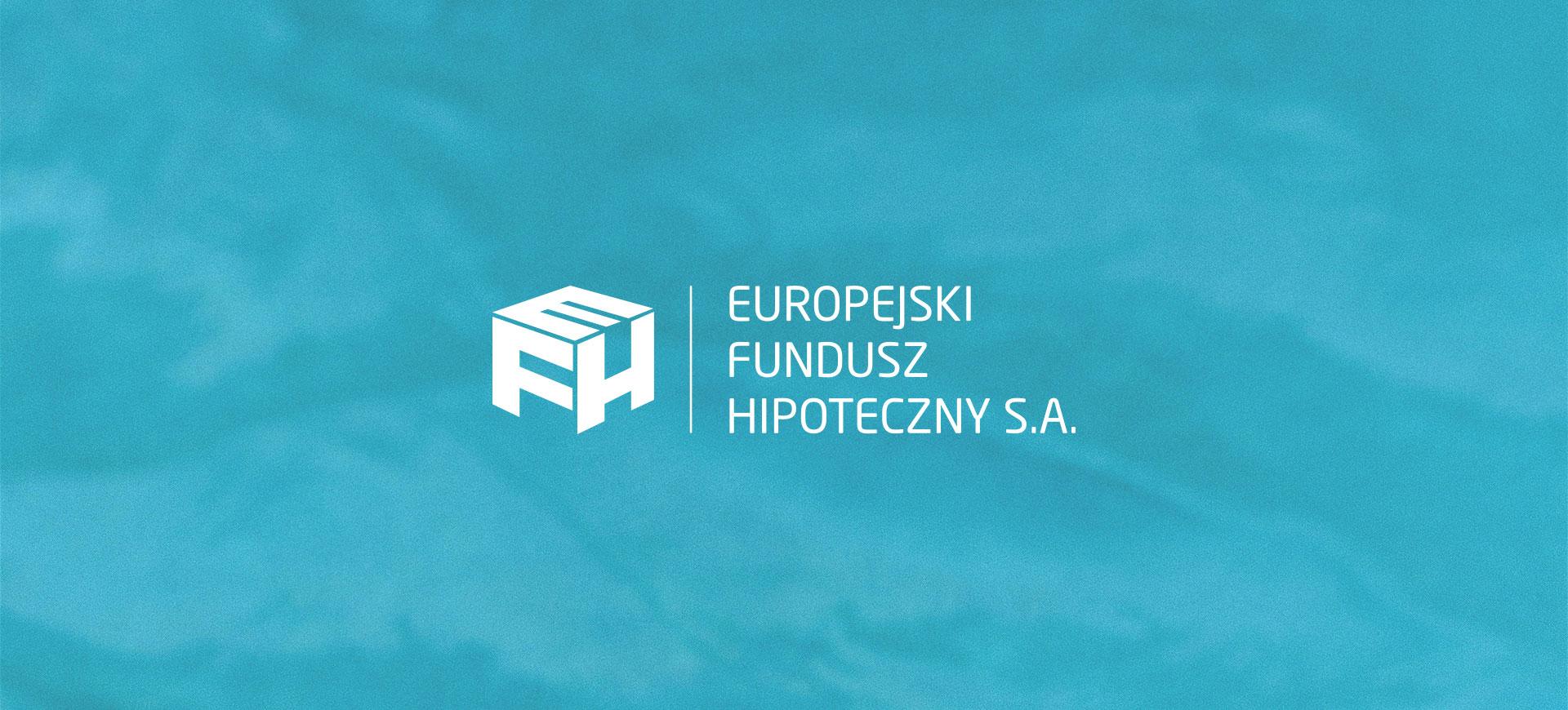 EFH - nasz klient - projekty EMENEM studio